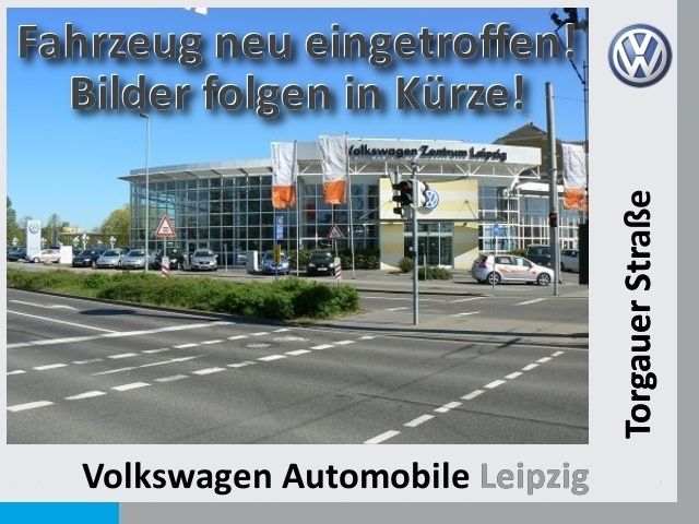 Volkswagen Amarok DC Highline *AHK*Navi*Xenon*Standhzg*