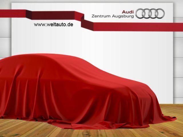 Audi A4 Avant Ambiente 2.0 TDI *NAVI*XEN*PDC*SHZ*GRA*