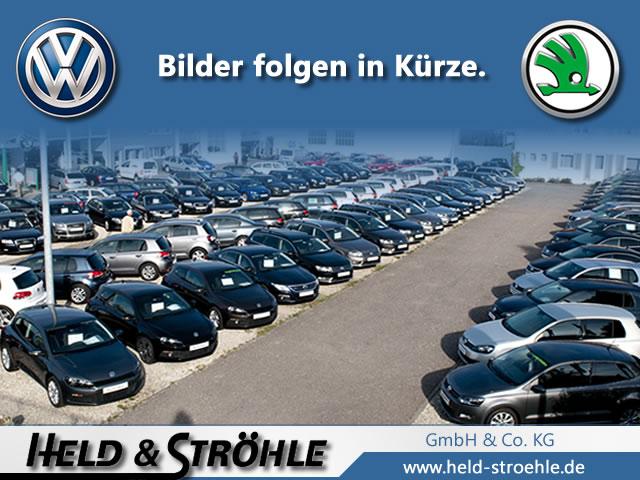 Volkswagen up! 1.0 move up! RCD215 EL FH VO