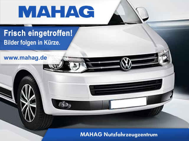 Volkswagen T6 Multivan Highline 2.0 BiTDI DSG 4motion