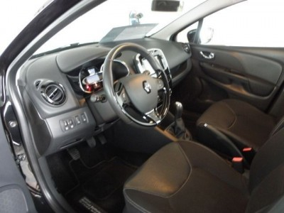 Clio Dynamique TCe 90