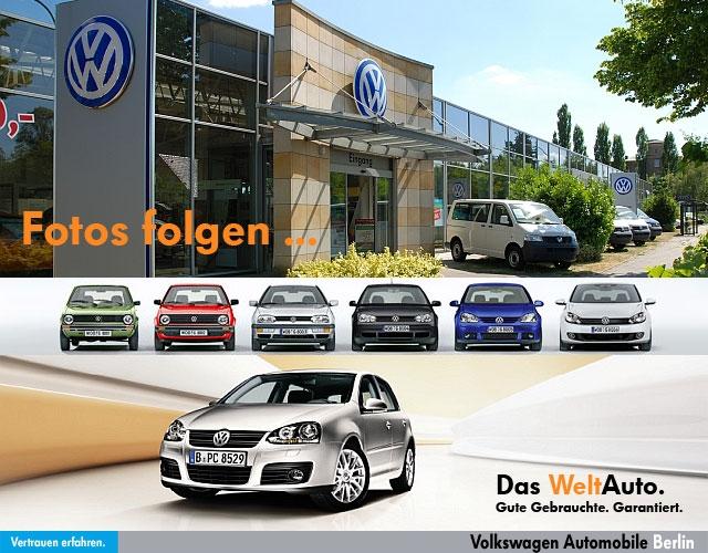 Volkswagen Amarok DC Comfortline 3,0 l 150 kW TDI EU6 SCR BlueMotion Technology 4MOTION AG8-Gang Radst. 3097 mm
