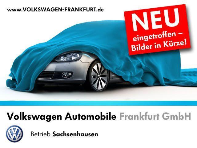 Volkswagen up! 1.0 take up!