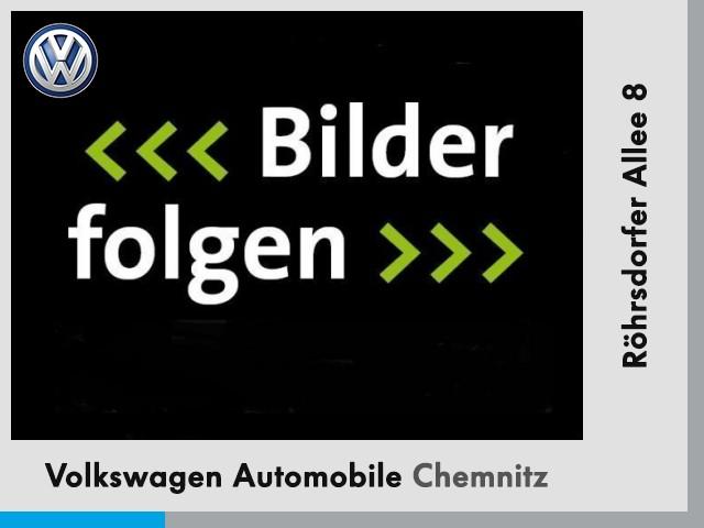 Volkswagen Amarok 4Mot. 3.0TDI Dark Label Bi-Xenon Navi PDC