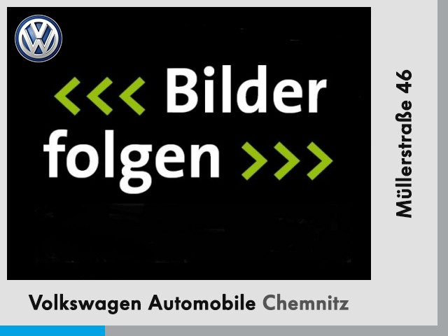Volkswagen up! 1.0 move up! Klima ZV Fensterh. elektr. vorn