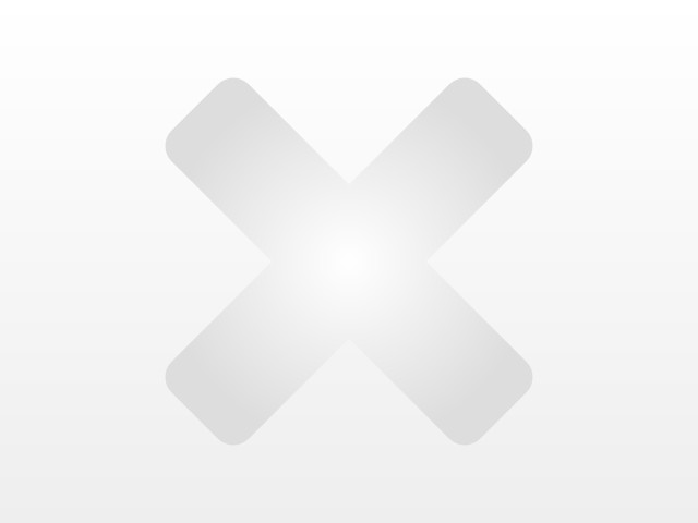 A3 Sportback 1.4 TFSI S-TR XENON + SHZ + GRA + 2xPDC