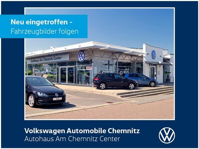 Volkswagen Caddy Kasten 2.0 TDI EcoProfi Klima ZV el. FH