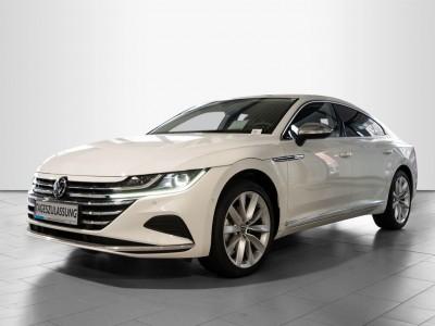 Arteon Elegance 2,0 l TDI SCR 110 kW (150 PS) DSG.